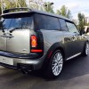 Mini John Cooper Works >> 2009 Mini John Cooper Works Clubman - Go Used Mini - Go Used Mini